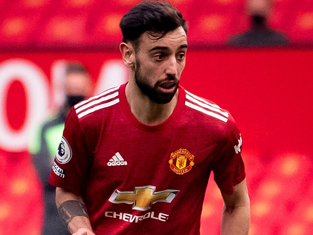 Прогноз на матч Манчестер Юнайтед — Ливерпуль по трендам