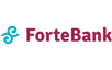 Fortebank