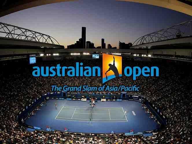 Australian Open-2018: ставки на квалифаев и обладателей уайлд-карт в 1 круге