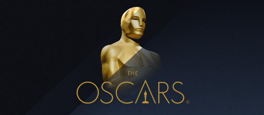 Oscars 2021: apuestas y cuotas para la Fiesta del Cine