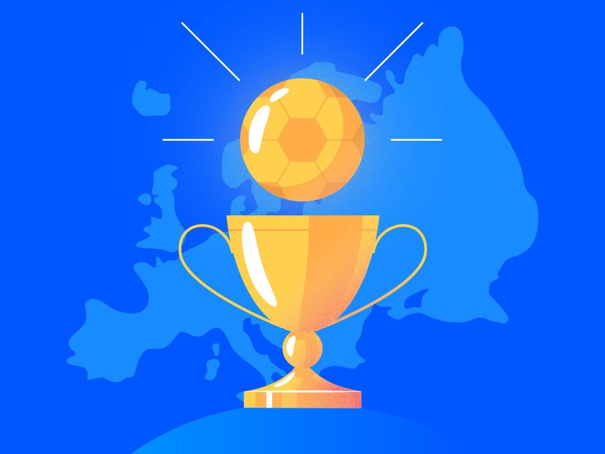 Максим Погодин: Когда начнется футбольный сезон 2020/21 в Европе? Даты и фавориты.