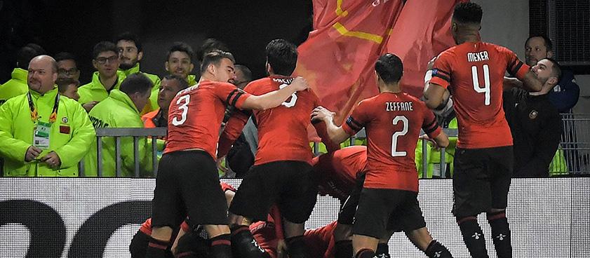 Toulouse - Rennes: Pronosticuri pariuri Ligue 1