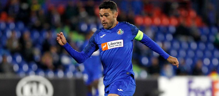 Getafe - Granada: pronóstico de fútbol de Jorge