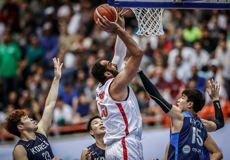 Япония – Иран: прогноз на отборочный матч ЧМ-2019