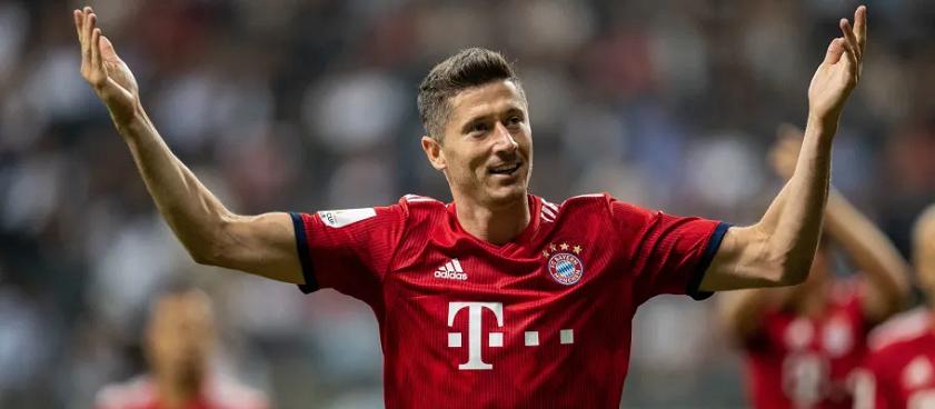 Augsburg - Bayern Munchen | Ponturi Pariuri Bundesliga
