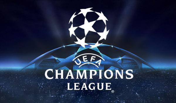 Лига Чемпионов УЕФА (Квалификация. 1-й раунд. Первые матчи.)