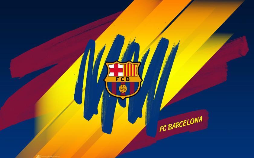 Барселона: тренды в игре команды. Выбираем ставки