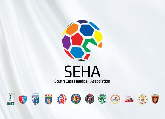 HANDBAL MASCULIN: SEHA League: Metalurg Skopje -Gorenje