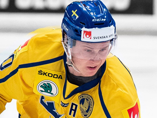 Sven Arvidsson