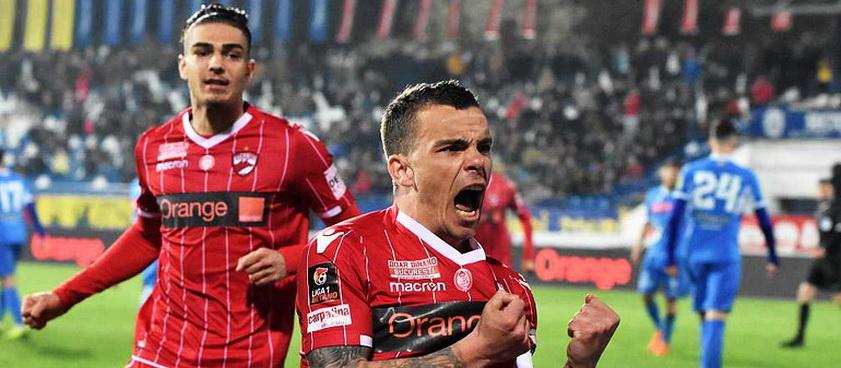 Dinamo Bucureşti - CSM Politehnica Iaşi. Pronosticuri Liga 1 Betano (play-out)
