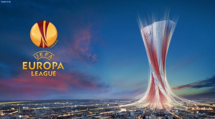 Против своих. Прогнозы на матчи Лиги Европы