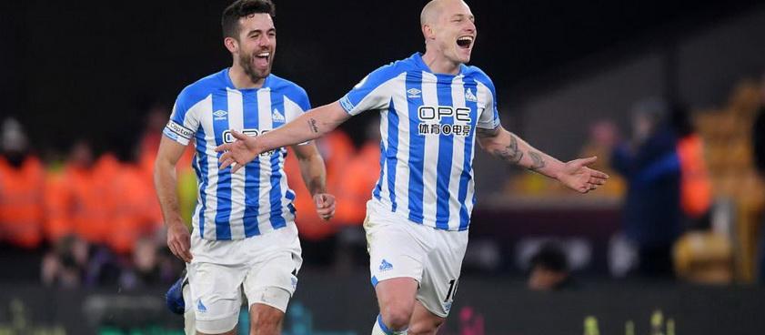 Huddersfield - Wolves: Pronosticuri pariuri Premier League