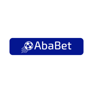 AbaBet