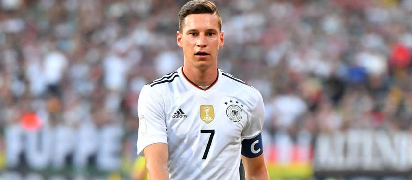 Германия – Эстония: прогноз на футбол от bados