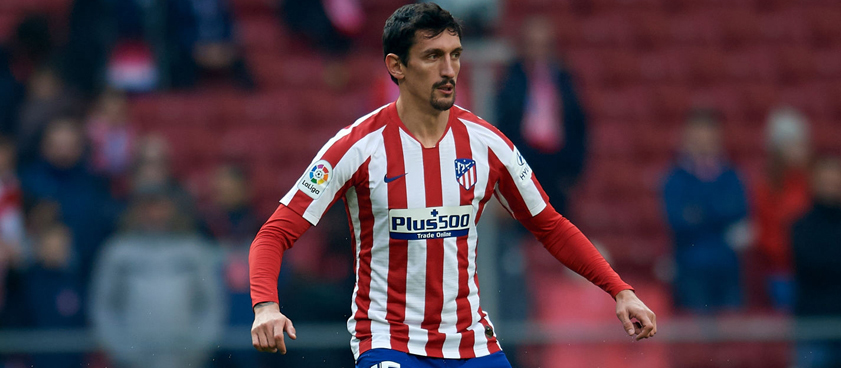 Atlético – Villarreal: το πιθανότερο σενάριο