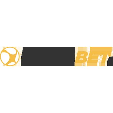 Ganabet
