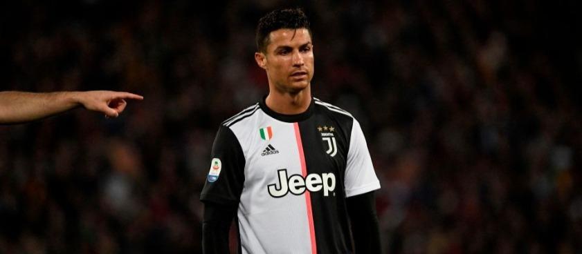 Στοίχημα στο Fiorentina - Juventus