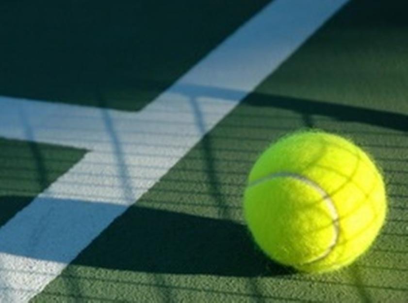 Воскресные теннисные финалы – дело тонкое: выпуск 1
