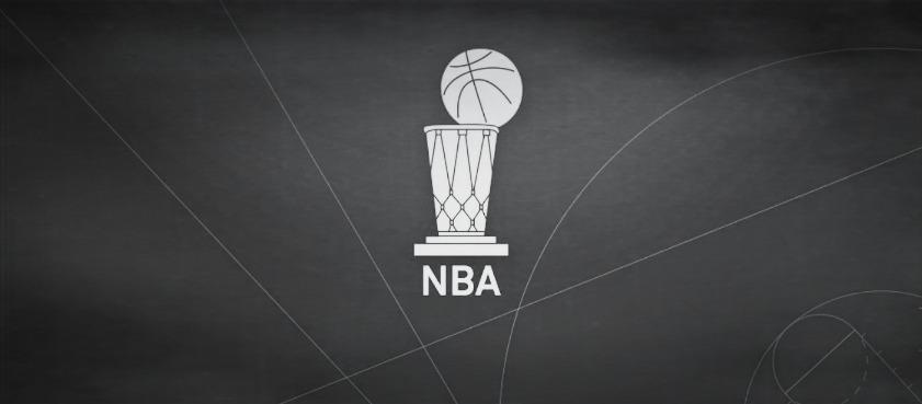 Ποια ομάδα θα κατακτήσει το πρωτάθλημα του NBA;