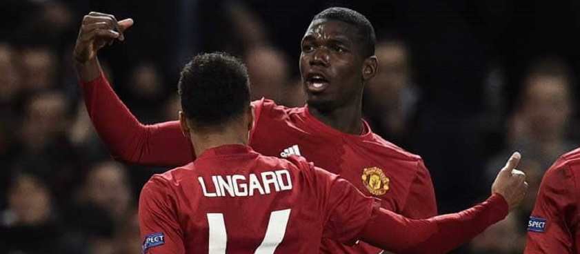 Manchester United - Wolves: Ponturi pariuri Premier League