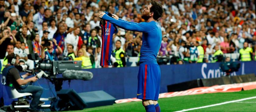 Pronóstico Real Madrid - Barcelona, El Clásico 2019
