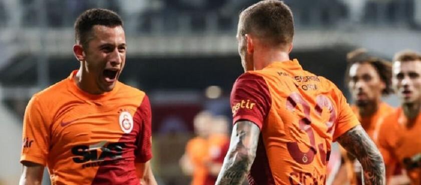 Pariuri si cote pentru Galatasaray vs Lazio, meci din Europa League