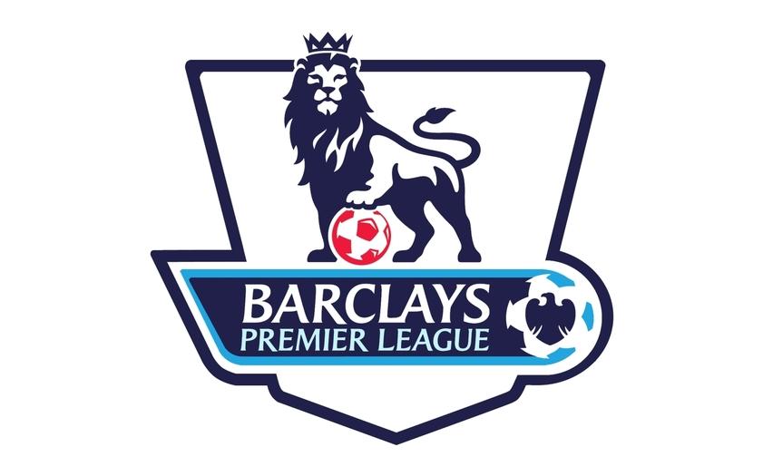 Вест Хэм Юнайтед - Арсенал   Воздушные единоборства