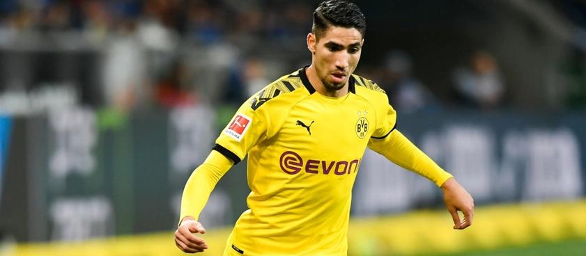 Augsburg – Borussia Dortmund: ένα προγνωστικό από τον Valerij Nepomnyashij