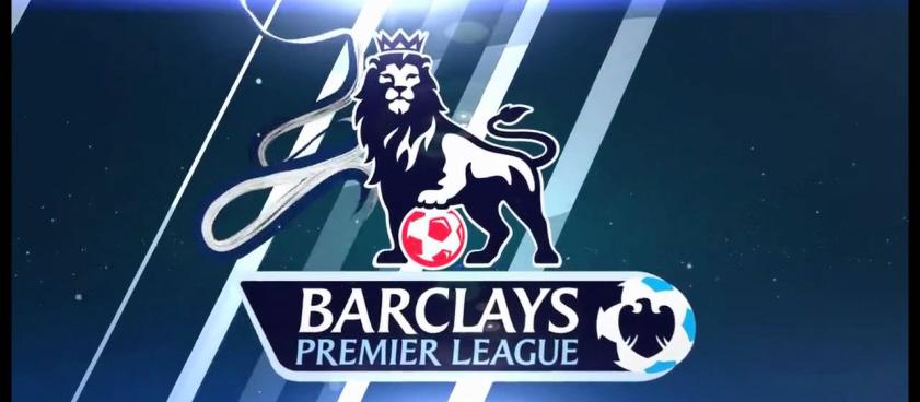 Care sunt cele mai bune cote pentru retrogradarea din Premier League?