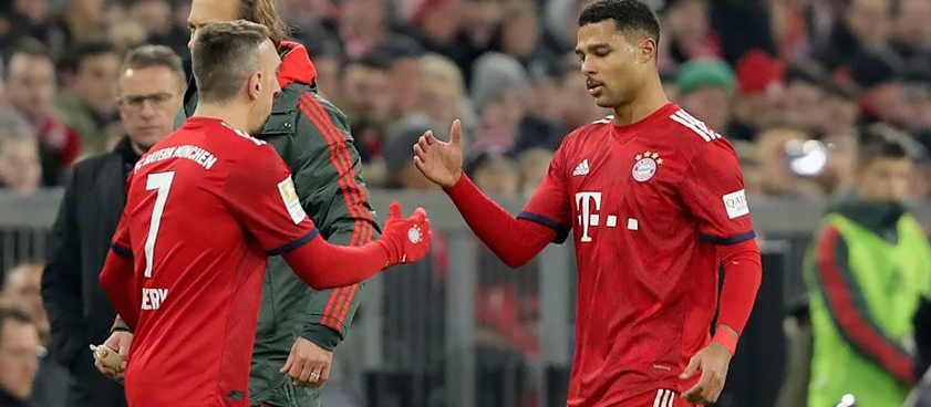 «Бавария» – «Ливерпуль»: прогноз на футбол от bados