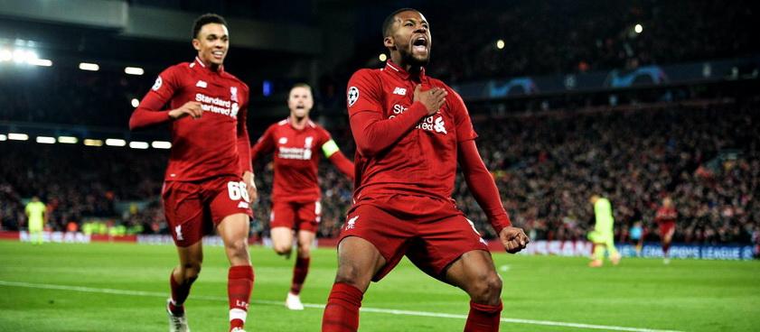 Tottenham Hotspur - FC Liverpool. Ponturi pariuri Liga Campionilor (finala)
