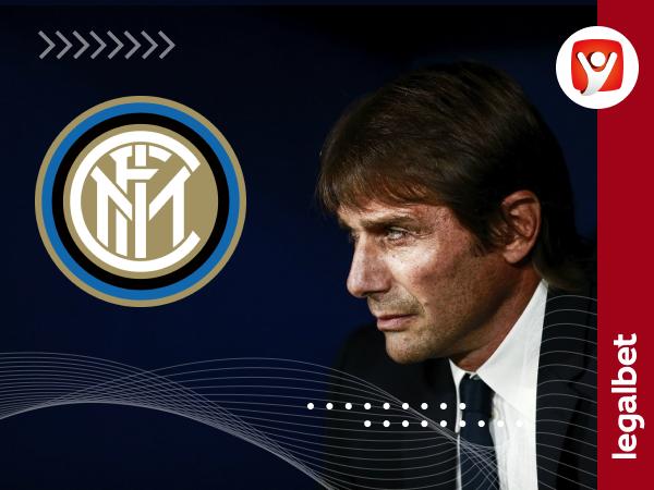 Mario Gago: El Inter vuelve a una final europea.