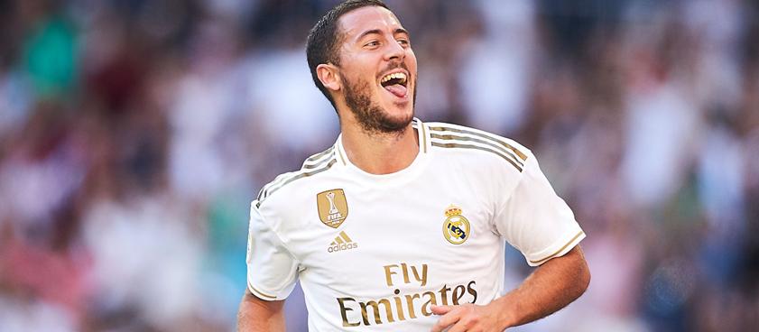 Real Sociedad – Levante, Real Madrid – Leganés: pronóstico de fútbol de Jorge