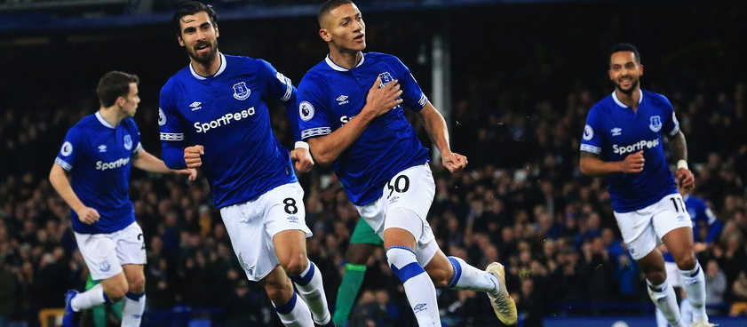 Everton - Tottenham. Pronosticuri Premier League
