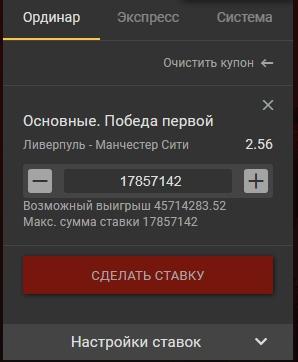 5bb73ace33cd5_1538734798.jpg