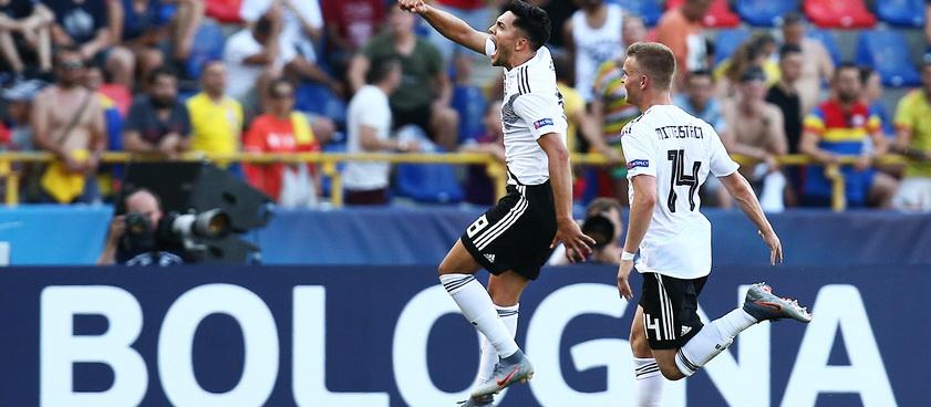 Spania U21 - Germania U21. Predictii sportive Finala Campionatul European U21 2019