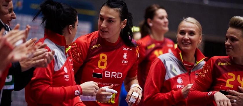 Romania - Norvegia. Ponturi pariuri Campionatul European de handbal