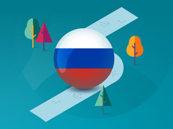 marcobirlan: Rusia la EURO 2020: cat de departe va ajunge nationala lui Cherchesov?.
