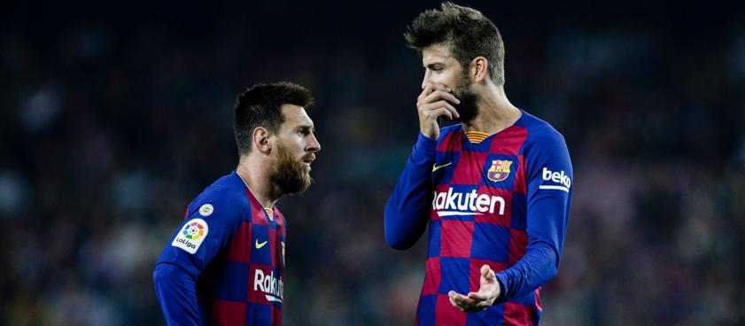 Barcelona – Celta: pronóstico de fútbol de Danypulga555