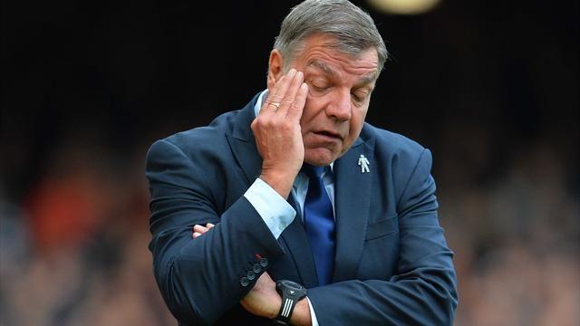Прокаженное место: почему ставки на тренера Англии бессмысленны