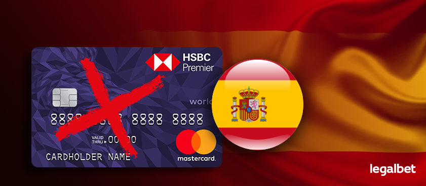 FACUA insta al Gobierno a prohibir las tarjetas de crédito en casas de apuestas
