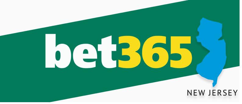 Bet365: Across the pond