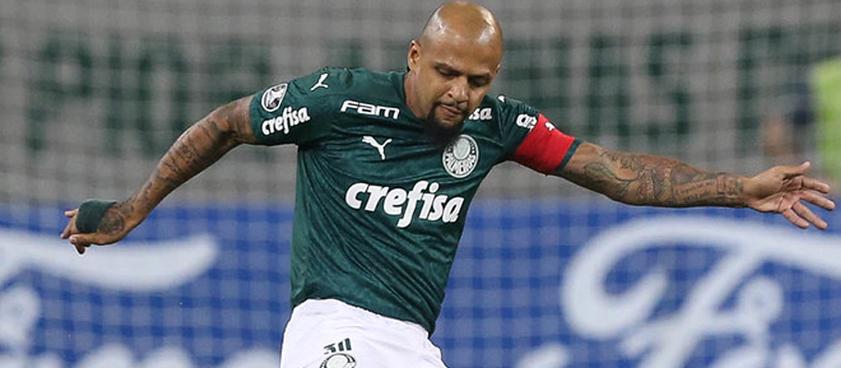 Bilet multiplu pronosticuri Inter Limeira - Palmeiras & Flamengo - Portuguesa
