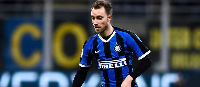 Inter – Napoli: η νίκη στην έδρα