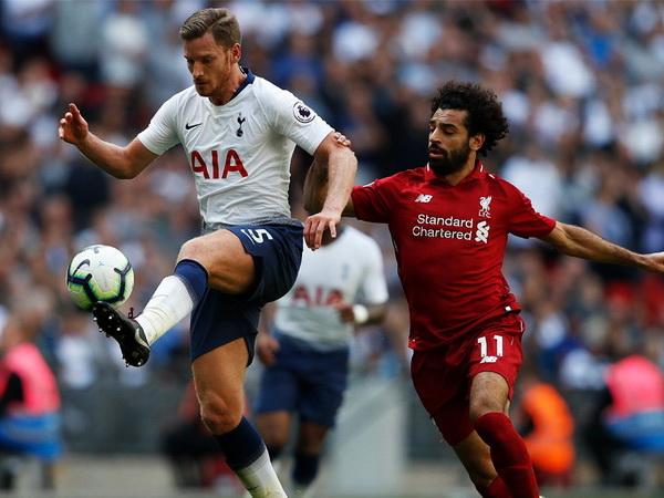 legalbet.ro: Finala Ligii Campionilor, Tottenham Hotspur - FC Liverpool: prezentare cote la pariuri şi statistici.