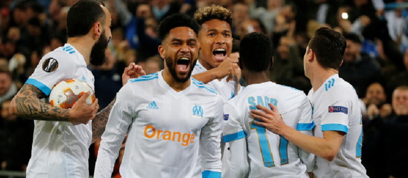 Apollon - Marseille: Ponturi pariuri Europa League