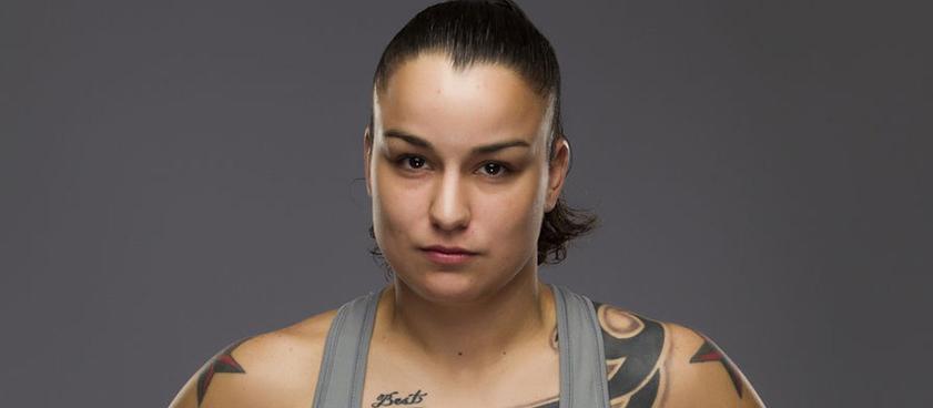 Пеннингтон - Рено: коэффициенты букмекеров и прогноз на UFC Fight Night 21 июня