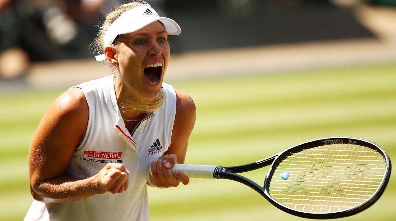 Травяные ожидания среди топ-10 WTA перед стартом турниров в Бирмингеме и Мальорке