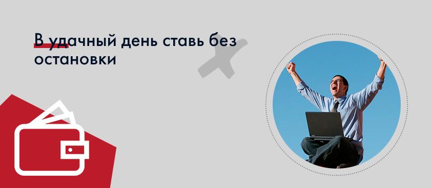 5b97d09faf07a_1536675999.jpg