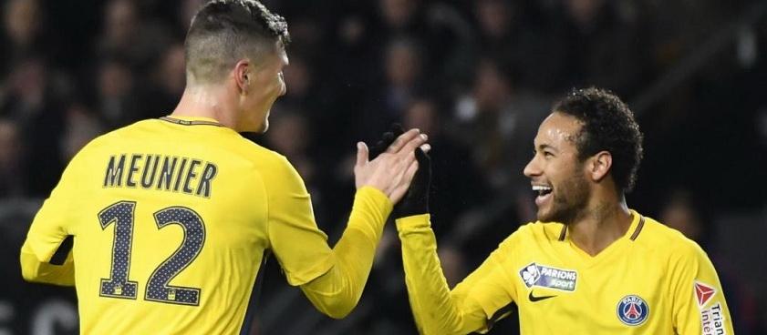 Rennes - PSG: Ponturi pariuri Ligue 1